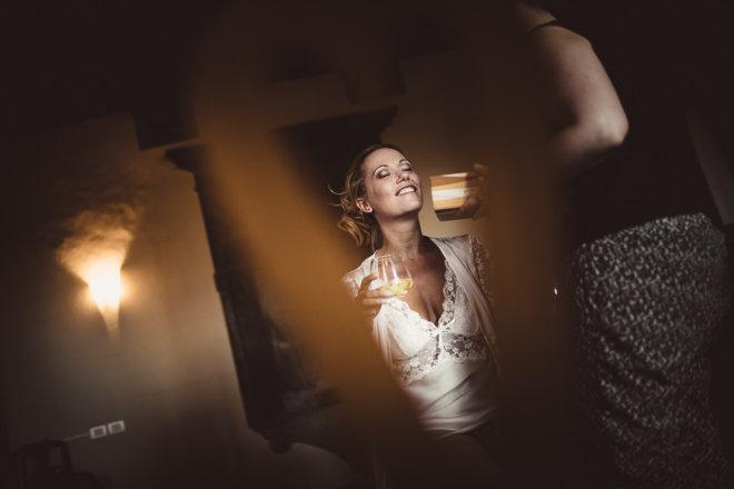 wedding0012