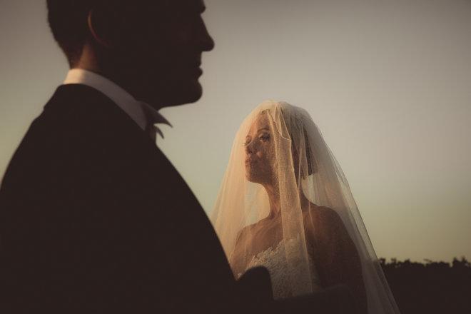 wedding0027