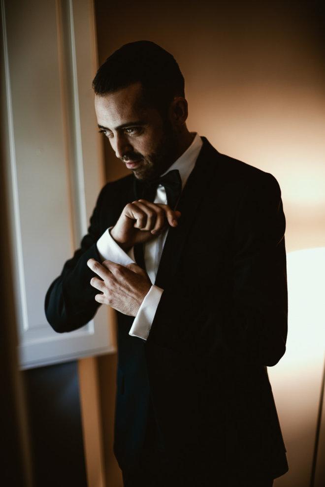 wedding0034