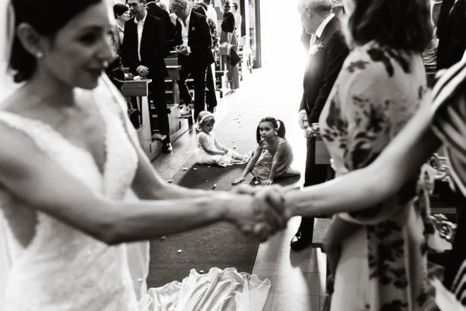 wedding0038