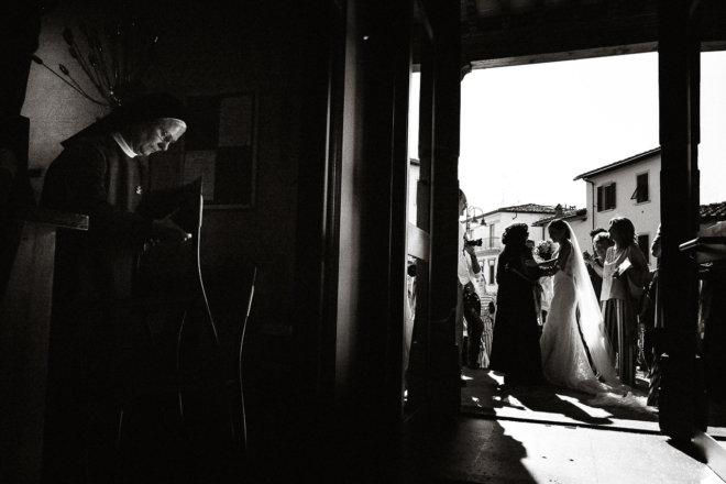 wedding0041