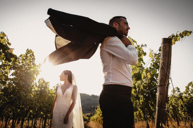 wedding0044