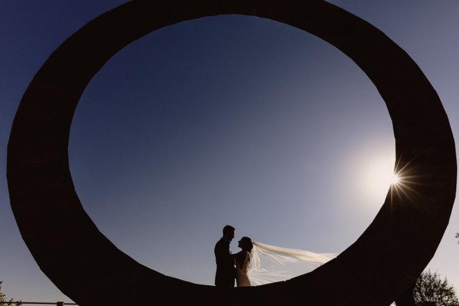 wedding0045