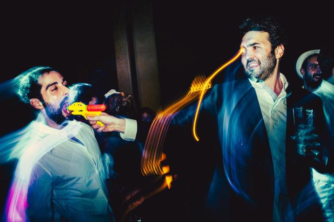 wedding0054